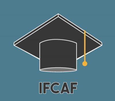 IFCAF